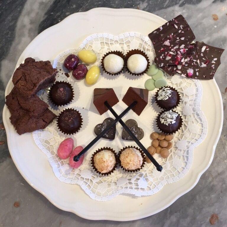 granna choklad 1 768x769
